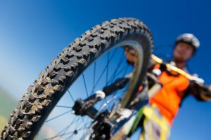 compare-best-mountain-bike-insurance-south-africa