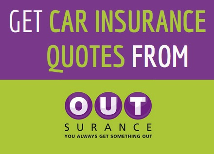 Outsurance Car Insurance Policy Options Reviews